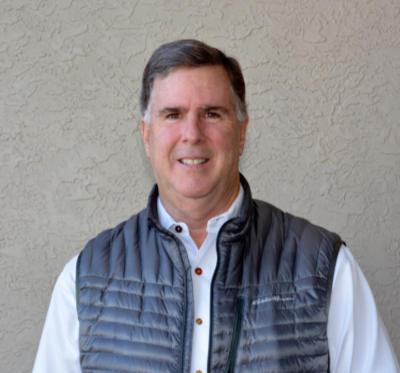 Ron Ratkey